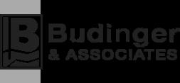 Budinger Inc